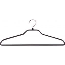 Kleiderbügel Vario DFS