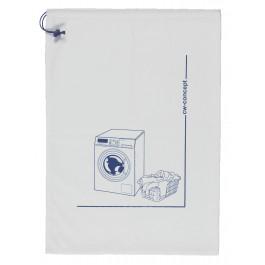 Wäschebeutel Concept