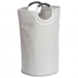 Wäschesammler Wenko Jumbo beige