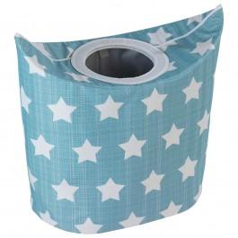 Wäschesammler Wenko Stars